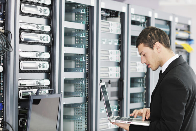 Работа по удаленному доступу системный администратор работа бухгалтером удаленный